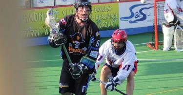 Brandon Biron - Nova Scotia