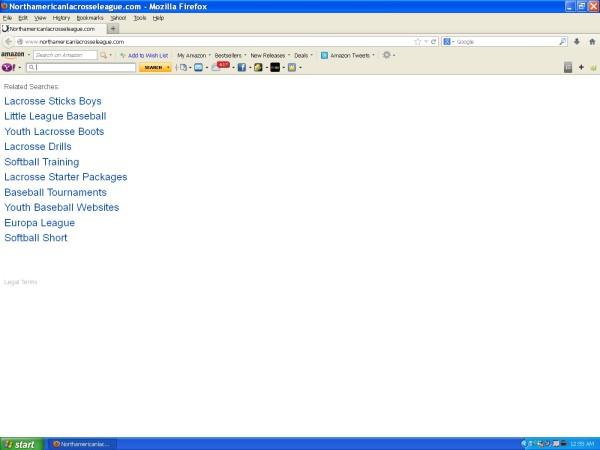 NALLWebsite copy