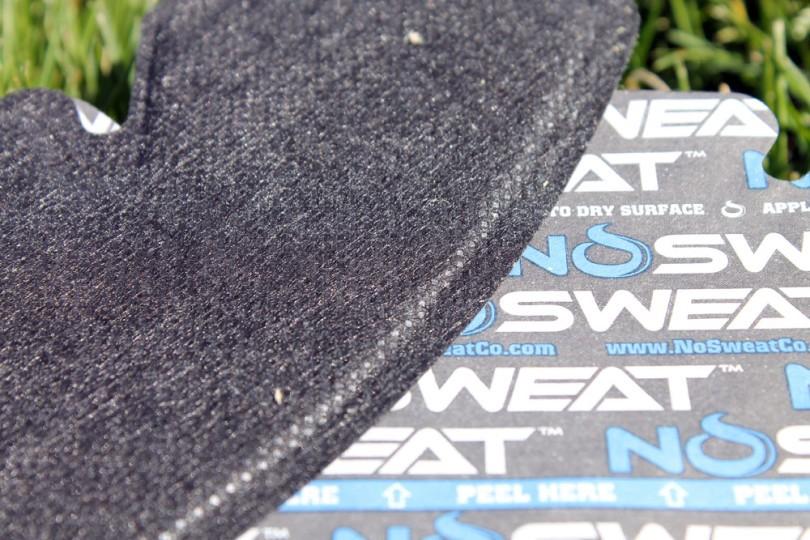 NoSweat2
