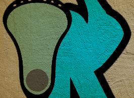 Rhino Pick Em Logo