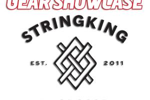 StringKingGSFeat