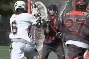 boys_latin_lacrosse