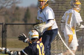 brady_lawrence_lacrosse
