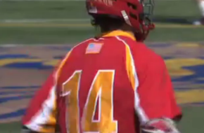 chaminade_lacrosse