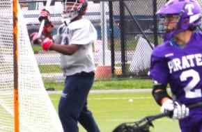 eagle_lacrosse
