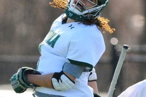 loyola_fairfield_lacrosse5