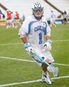 marcus_holman_unc_lacrosse