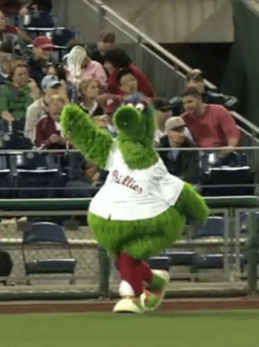 philly_phanatic