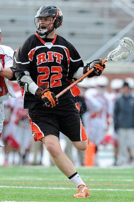 rit_cortland_lacrosse