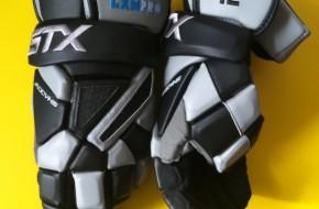 stx_shadow_glove