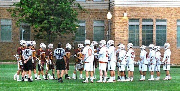 texas_lacrosse