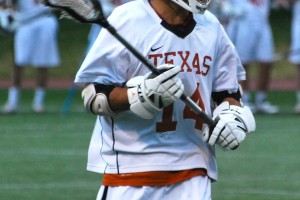 texas_lacrosse2