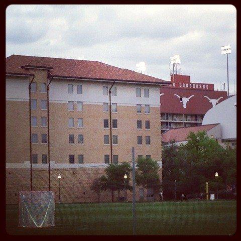 texas_lacrosse6