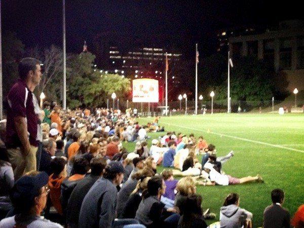 texas_lacrosse_fans
