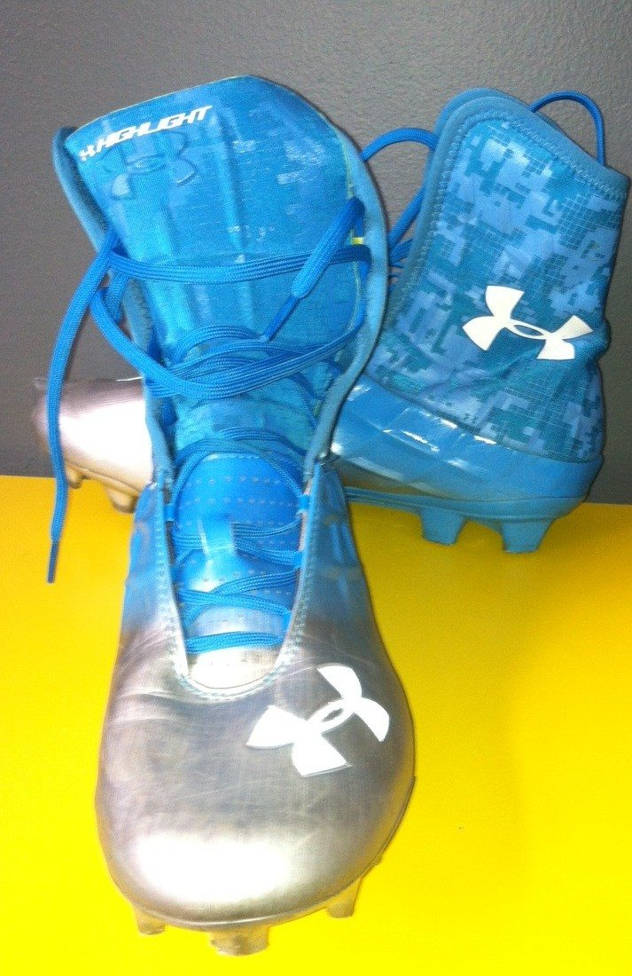 under_armour_highlight_cleat