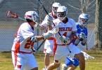 wesleyan_lacrosse