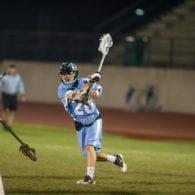 David DiPiazzi Lacrosse