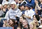 150518_NCAA Lacrosse_Syracuse vs Yale