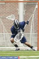Yale Vs Syracuse
