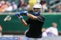 2013 NCAA Men's Lacrosse D1 Championship