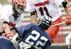 150518_NCAA Lacrosse_Syracuse vs Yale
