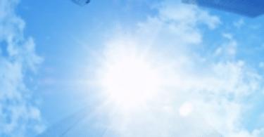 Screenshot_5_20_13_9_52_PM