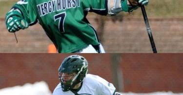 d2_lacrosse