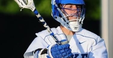 duke_lacrosse