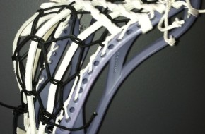 easton_traditional_lacrosse