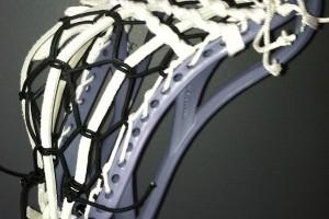 easton_traditional_lacrosse
