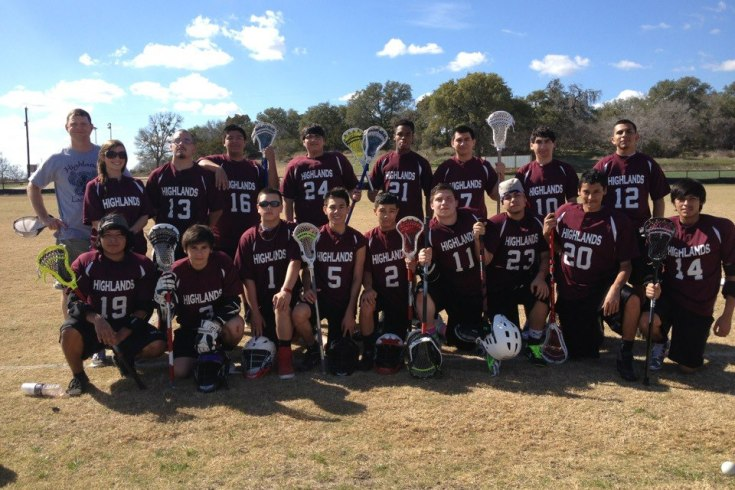 highlands_lacrosse_texas