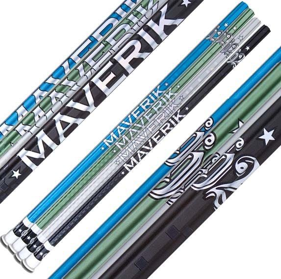 Maverik H2 Shaft