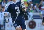 mll_lacrosse