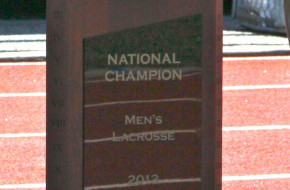 njcaa_national_trophy