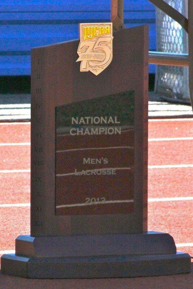 njcaa_national_trophy