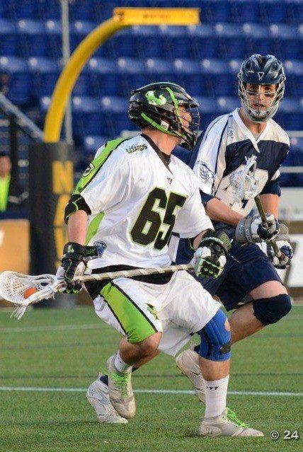 ny_lizards_mll_lacrosse