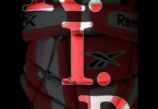Reebok Shuts Down Lacrosse Equipment Business