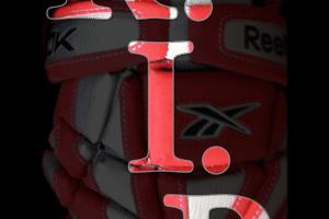 Reebok Shuts Down Lacrosse Equipment Business