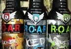 roar_sports_drink