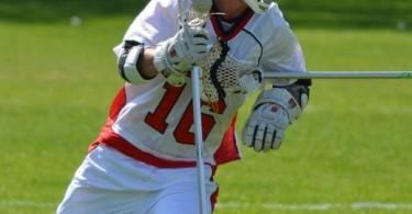 sam_stanton_lacrosse