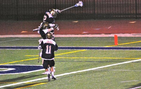 texas_lacrosse5