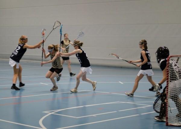 women_box_lacrosse_europe