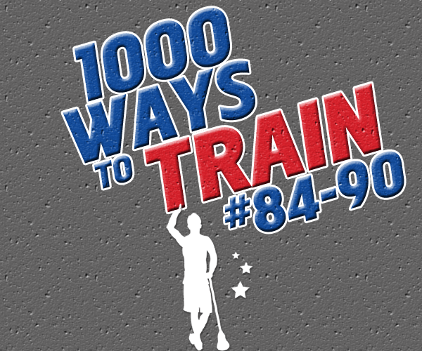 1000_Ways_to_Train90