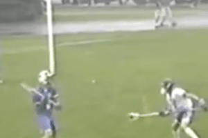 1996_lacrosse