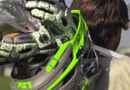 Gear Shot[1]