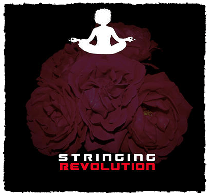 Stringing-Revolution-Cover