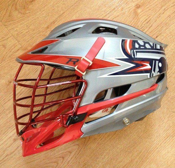 cannons_helmet