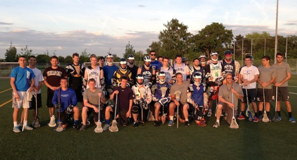 germany_lacrosse mainz
