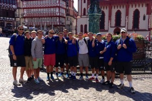 germany_lacrosse2