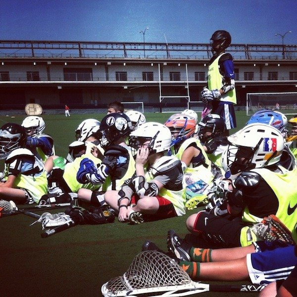 nyc_lacrosse_camp